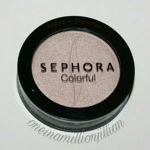 Sephora Eyeshadow Single - No Place like Home